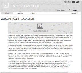 group templates driveworks documentation