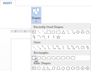 Replace Images in Word Document (DriveWorks Documentation)